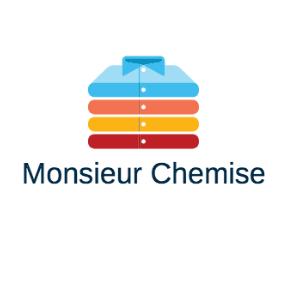 Monsieur Chemise